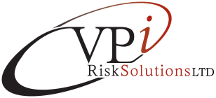 VPi Risk Solutions logo